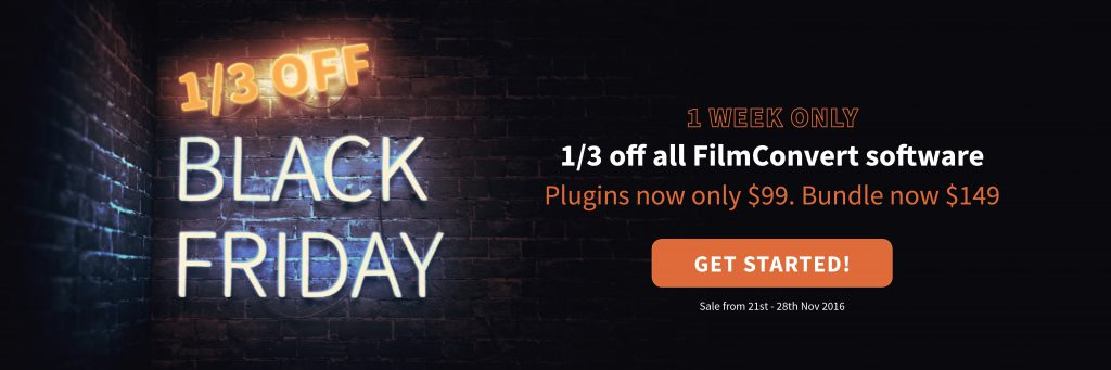 black_friday_homepage