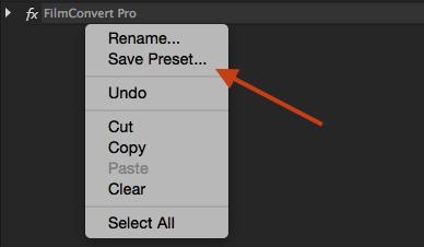 save-preset