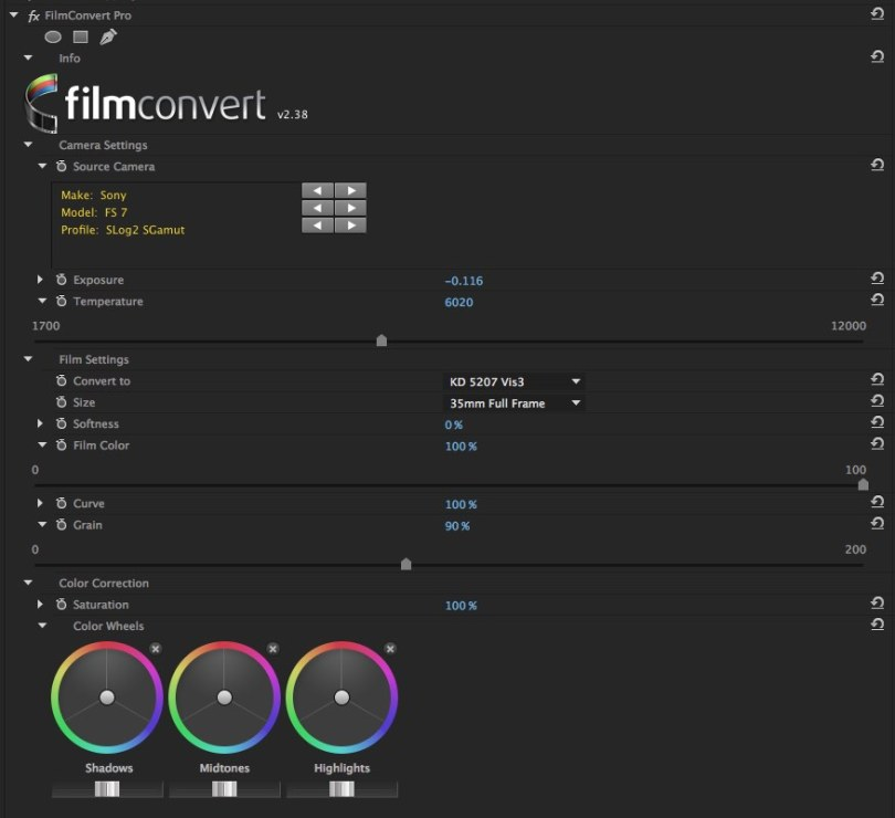 using-filmconvert-in-adobe-premire-pro